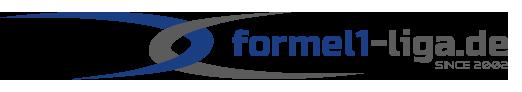formel1-liga.de