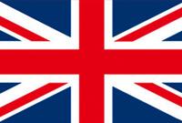 Groß-Britannien - Silverstone