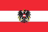 Österreich - RedBullRing