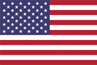 USA - Austin