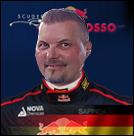 Mario Söllner