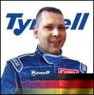 Lars Zunker