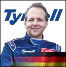 Tobias Zunker