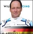 Gert Wickom
